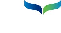 veritaschool-logo